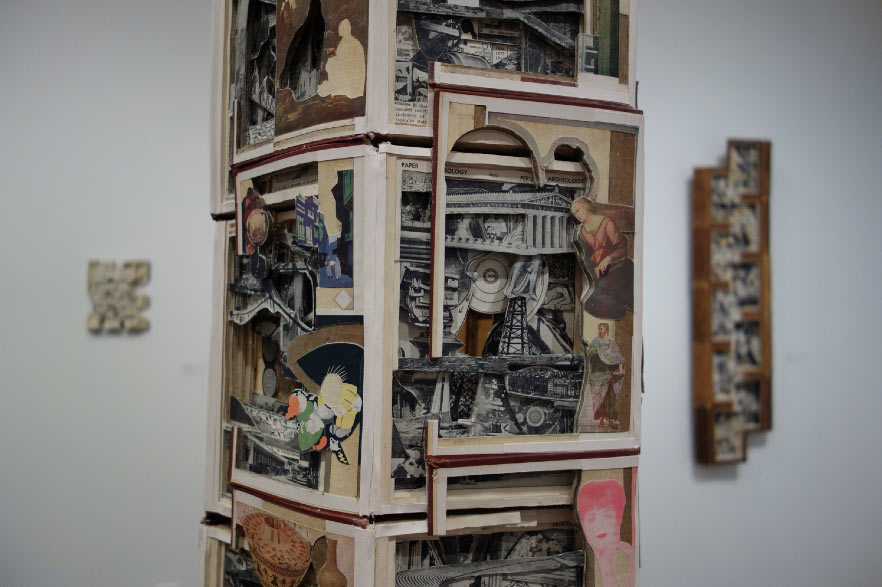 Rebound: Dissections and Excavations in Book Art: Screen-shot-2013-06-03-at-3.47.17-PM.jpg