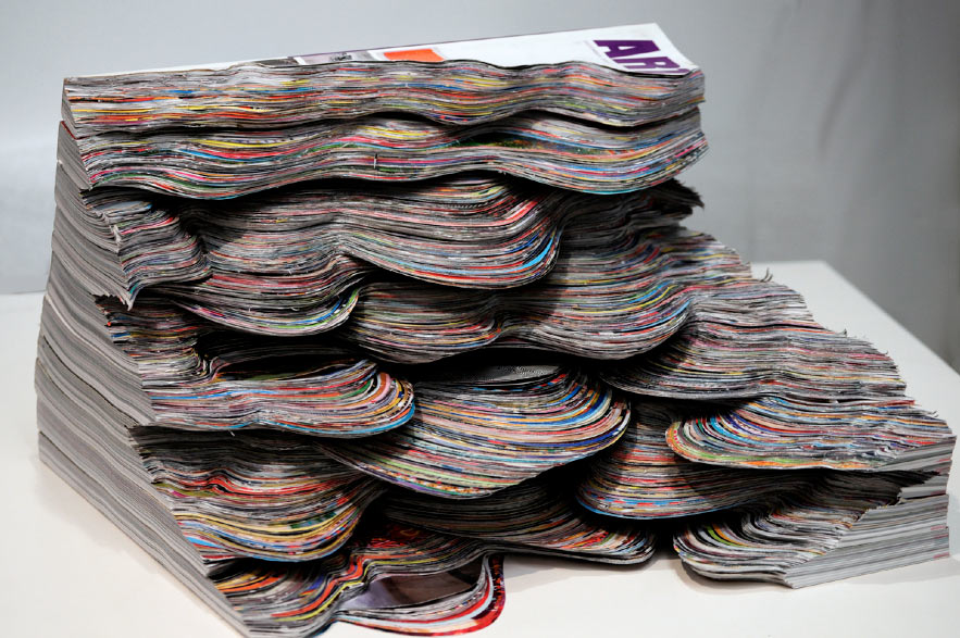 Rebound: Dissections and Excavations in Book Art: Screen-shot-2013-06-03-at-3.48.53-PM.jpg