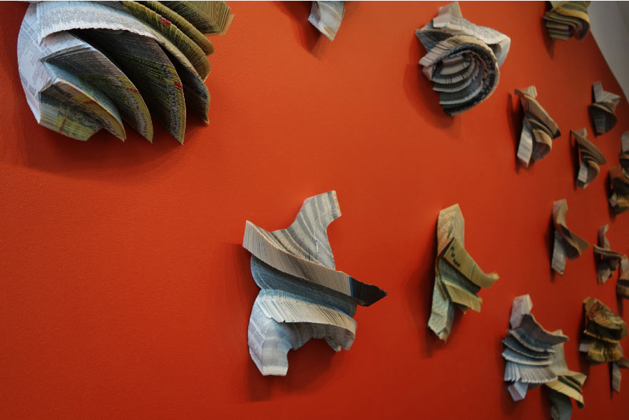 Rebound: Dissections and Excavations in Book Art: Screen-shot-2013-06-03-at-3.49.53-PM.jpg