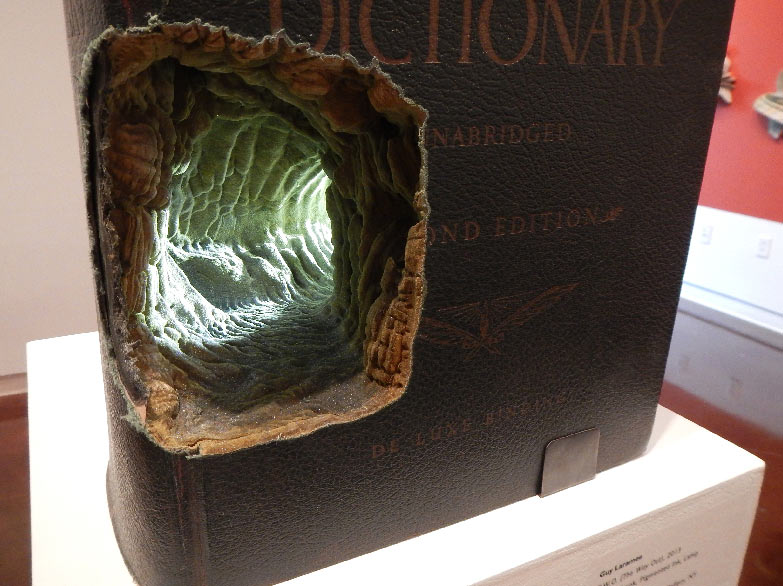Rebound: Dissections and Excavations in Book Art: Screen-shot-2013-06-03-at-3.50.09-PM.jpg