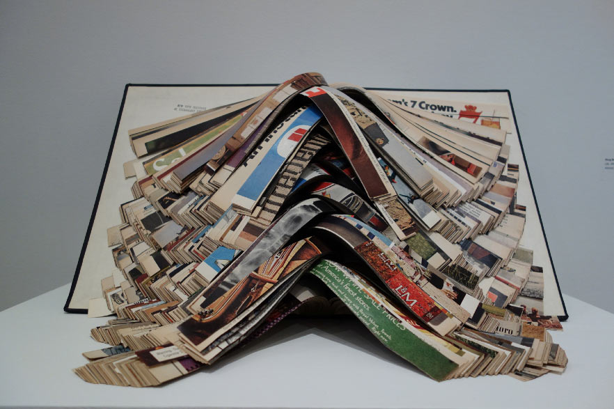 Rebound: Dissections and Excavations in Book Art: Screen-shot-2013-06-03-at-3.50.24-PM.jpg