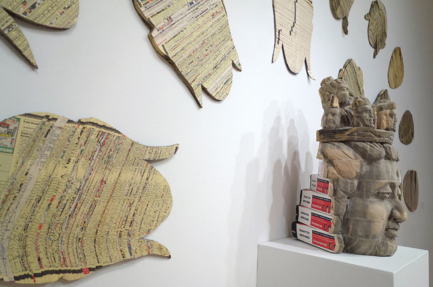 Rebound: Dissections and Excavations in Book Art: Screen-shot-2013-06-03-at-3.52.48-PM.jpg