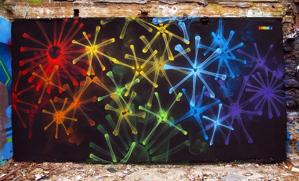 X-Rainbow pieces by Shok-1: jux_shok12.png