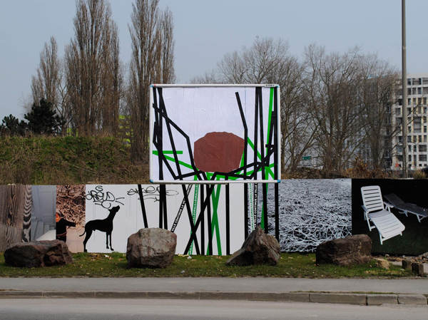 New work from Ox in Paris: jux_ox1.jpg