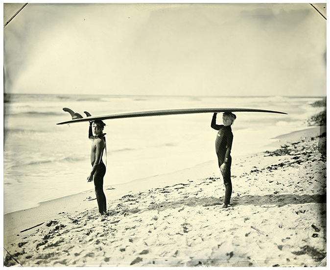 SurfLand: The Photography of Joni Sternbach: Screen shot 2013-06-06 at 9.52.28 PM.png