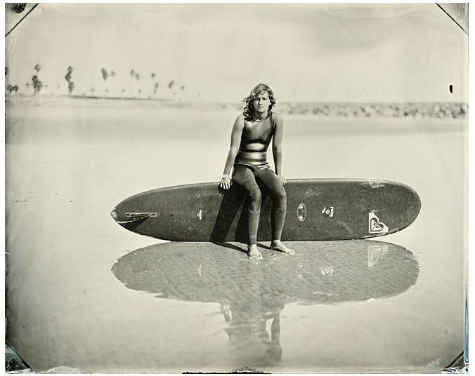 SurfLand: The Photography of Joni Sternbach: Screen shot 2013-06-06 at 9.52.38 PM.png
