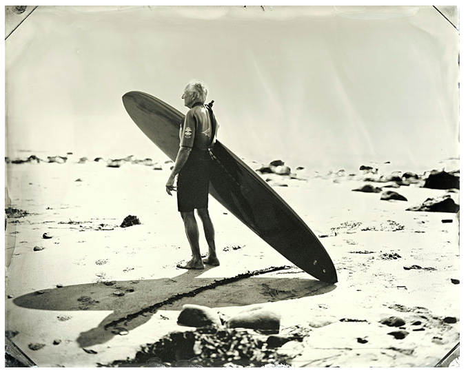 SurfLand: The Photography of Joni Sternbach: Screen shot 2013-06-06 at 9.53.38 PM.png