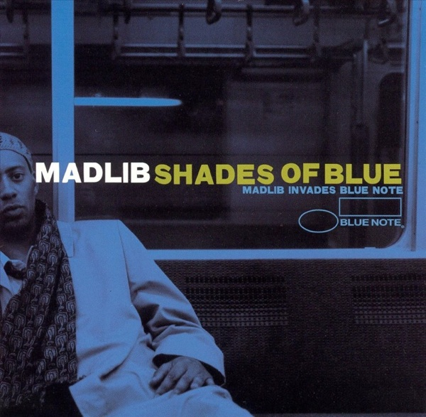 Watch: Madlib Interview @ Medicine Show Live in London: ShadesofBlue.jpg