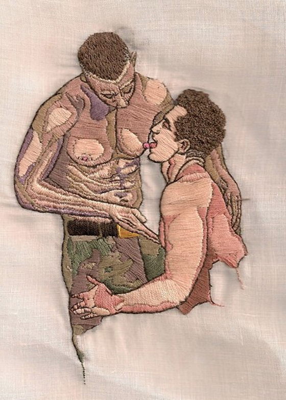 Alaina Varrone's Embroidered Erotica: tumblr_mmieylcnOP1s6343ho5_500.png