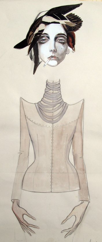 Anne Sofie Madsen's Couture Creations: anne2.jpg