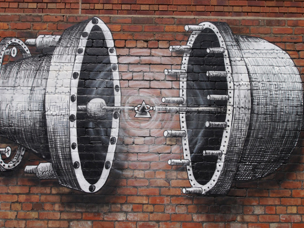 """Internal parts"" by Phlegm: jux_phlegm.jpg"