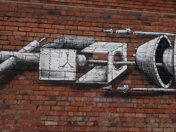 """Internal parts"" by Phlegm: jux_phlegm1.jpg"