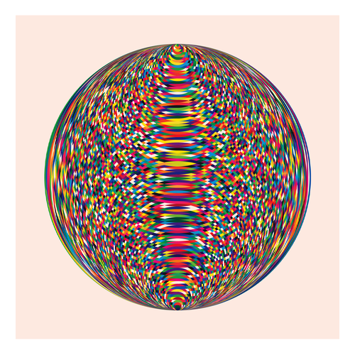 Simon C. Page's Graphic Psychedelics: tumblr_mnlzsfg9YL1qamr8do1_r3_500.png
