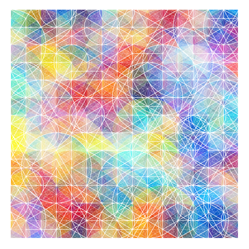 Simon C. Page's Graphic Psychedelics: tumblr_mnudhfQutM1qamr8do1_500.png
