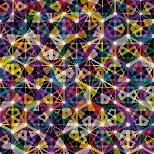 Simon C. Page's Graphic Psychedelics: tumblr_mo2x5u8Pmy1qamr8do2_r3_500.png