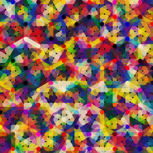Simon C. Page's Graphic Psychedelics: tumblr_mo2zidO6Yz1qamr8do1_r1_500.png
