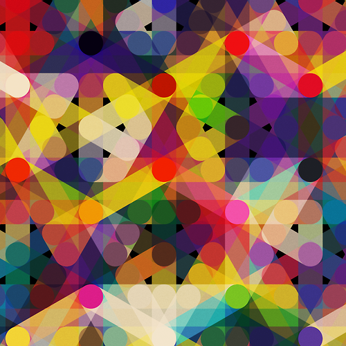 Simon C. Page's Graphic Psychedelics: tumblr_mo2zidO6Yz1qamr8do2_r2_500.png