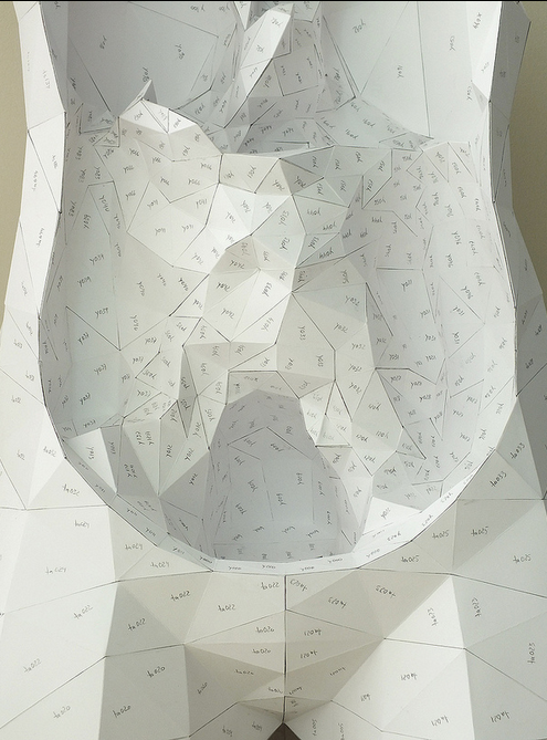 Build Your Own Geometric Torso: Screen shot 2013-06-12 at 10.33.24 PM.png