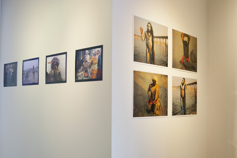 """NOME,"" a Photography Exhibition by Nick Sethi: NOME_INSTALL_019.jpg"