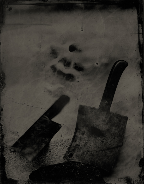 The Demons Return: Wet Plate Collodion Photography by Boogie: tools2.jpg