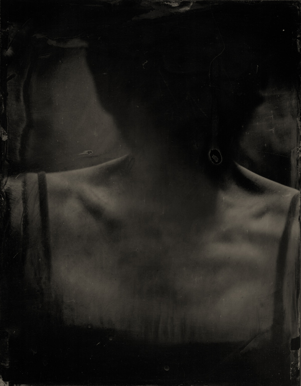 The Demons Return: Wet Plate Collodion Photography by Boogie: yoma3.jpg