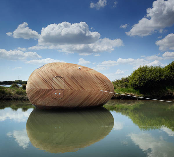 The Exbury Egg: jux_exbury_egg2.jpg