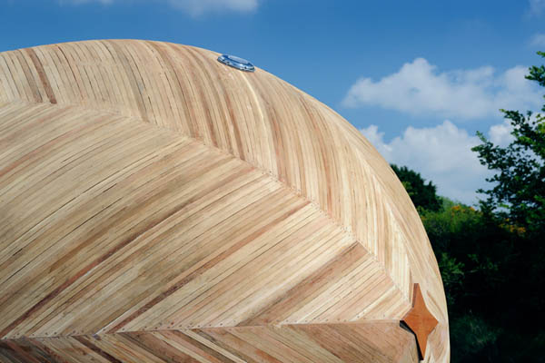 The Exbury Egg: jux_exbury_egg4.jpg