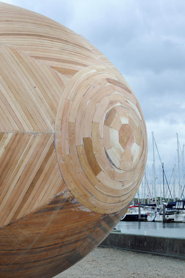 The Exbury Egg: jux_exbury_egg5.jpg