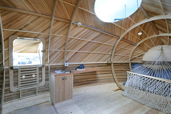 The Exbury Egg: jux_exbury_egg6.jpg
