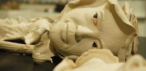 Incredible Sculpture Works by Johnson Tsang: 15.jpg
