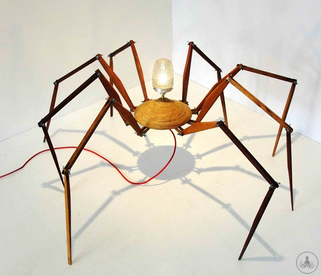 Spider Furniture by Bruno Freire: 1o17.jpg