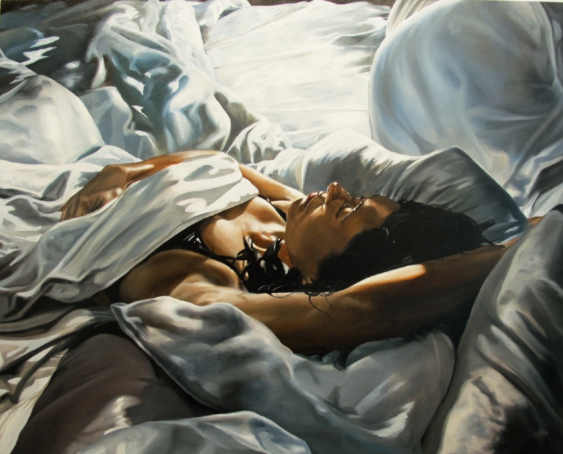 Paintings by Eric Zener: 2D2EFDD668364839A3AEF6909E9B697F.jpg