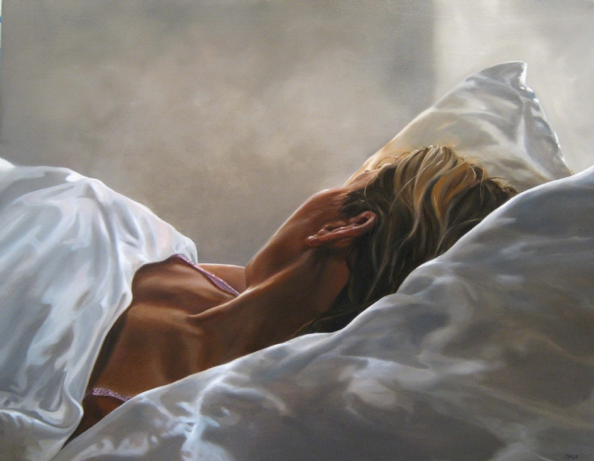 Paintings by Eric Zener: 4F08A268E5254FF6817FB7B940F23FB8.jpg