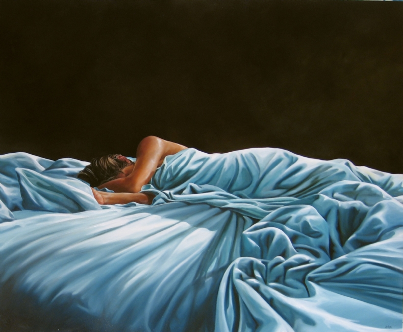 Paintings by Eric Zener: BB92596BE9A24250ABCFDE108EA6E552.jpg