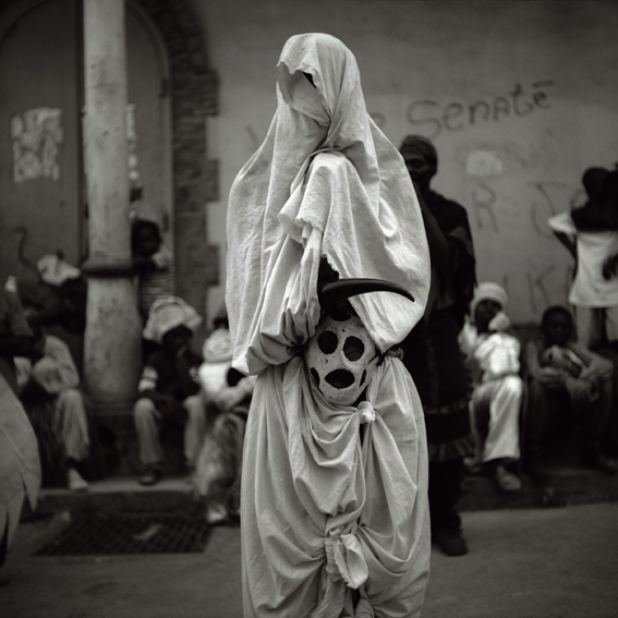 Leah Gordon's Photographs of Kanaval in Haiti: fantom.jpg