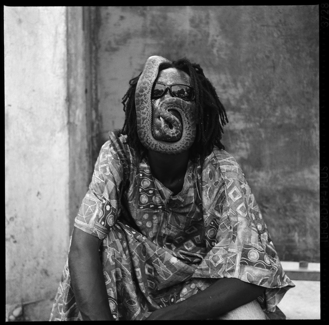 Leah Gordon's Photographs of Kanaval in Haiti: tumblr_mfod16elwN1rkh6xoo1_1280.jpg