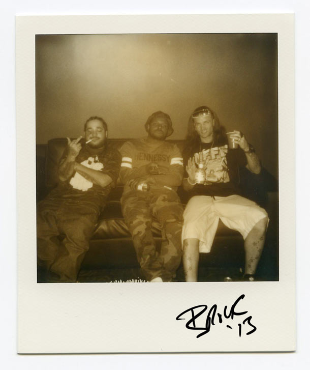 The Impossible Project: Juxtapoz' Brock Fetch: ASAP-Yams,-Schoolboy-Q,-and-Riff-Raff.jpg