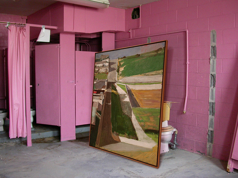 Great Art in Ugly Rooms: tumblr_mnohi5lRVQ1srsneco1_1280.jpg