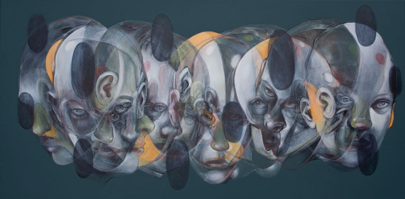 Paintings by John Reuss: Juxtapoz-JohnReuss-00.jpg