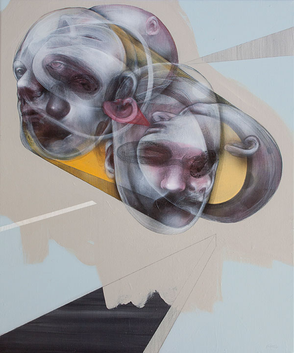 Paintings by John Reuss: Juxtapoz-JohnReuss-02.jpg