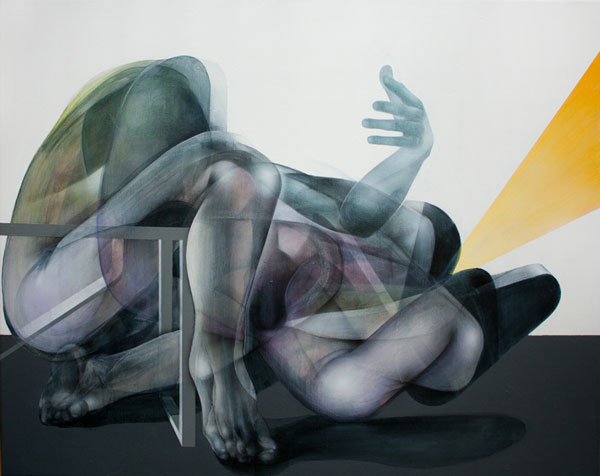 Paintings by John Reuss: Juxtapoz-JohnReuss-06.jpg