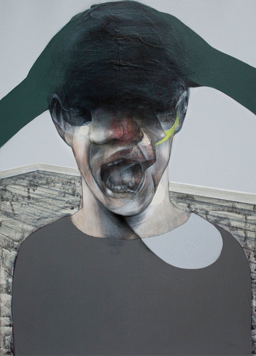 Paintings by John Reuss: Juxtapoz-JohnReuss-10.jpg