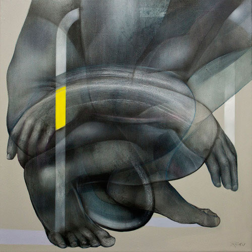 Paintings by John Reuss: Juxtapoz-JohnReuss-11.jpg