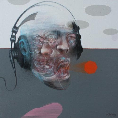 Paintings by John Reuss: Juxtapoz-JohnReuss-12.jpg