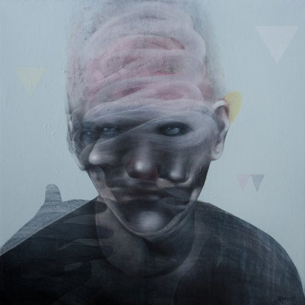Paintings by John Reuss: Juxtapoz-JohnReuss-13.jpg