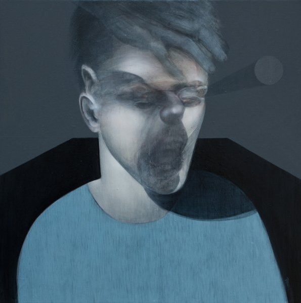 Paintings by John Reuss: Juxtapoz-JohnReuss-16.png