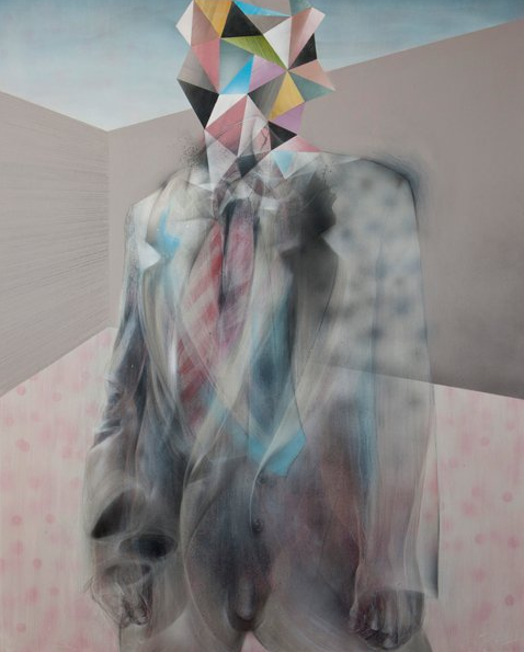 Paintings by John Reuss: Juxtapoz-JohnReuss-18.png