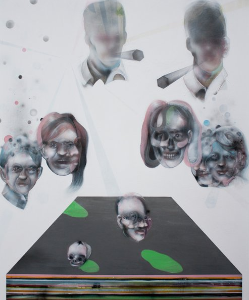 Paintings by John Reuss: Juxtapoz-JohnReuss-19.png