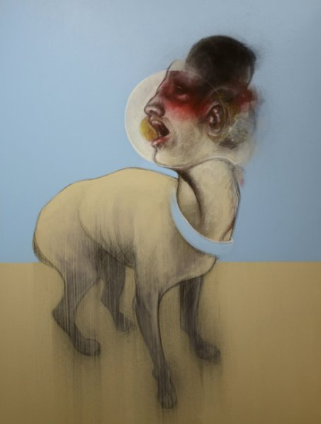 Paintings by John Reuss: Juxtapoz-JohnReuss-20.png