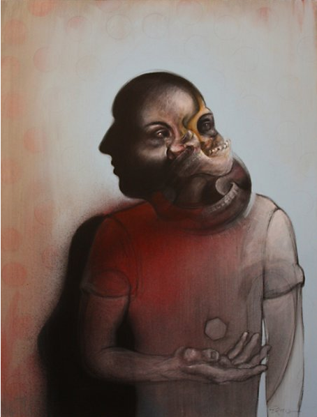Paintings by John Reuss: Juxtapoz-JohnReuss-22.png